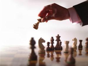 strategy renewal